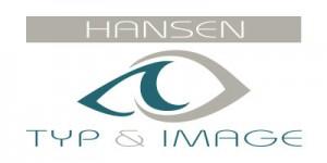 typ-image-logo