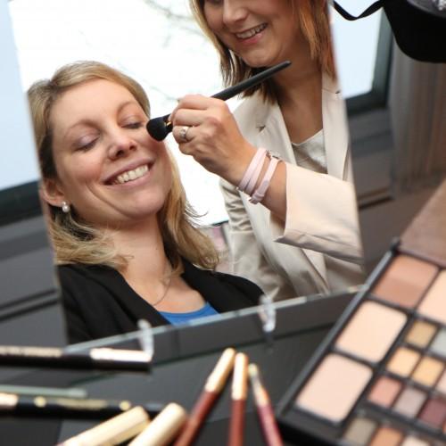Make-up_schminken_lernen_Hanen_typ_und_Image_Claudia_Hansen_gersfeld_Fulda