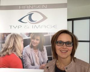 Claudia Hansen Hansen Typ & Image 11.6.2016.jpg