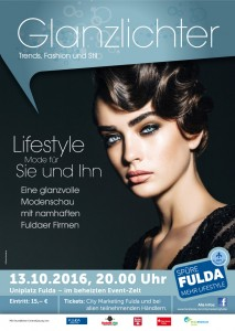 fuldaer-glanzlichter-plakat-2016