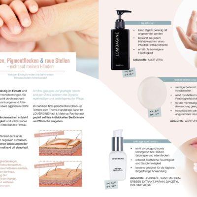 Lombagine-Hautpflegeprodukte_2017_01