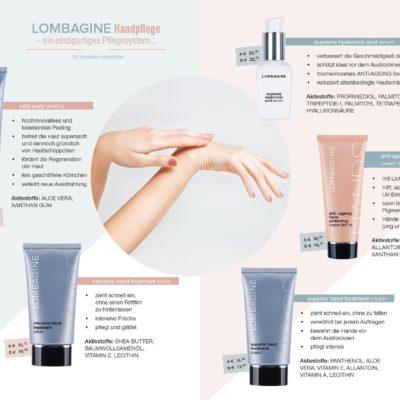 Lombainge-Hautpflegeprodukte-2017_02