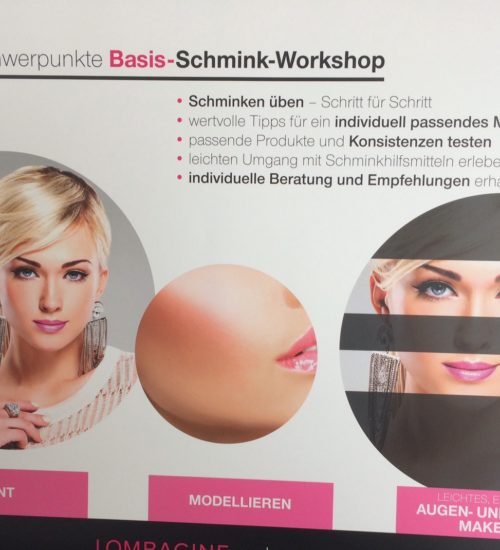 Schmink-Workshop_Lombagine_Claudia_Hansen_Fulda_Make-up_schminke_übern