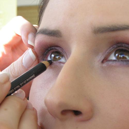 Schmink- und Make-Up-Beratung mit Claudia Hansen (Foto: Pexels)