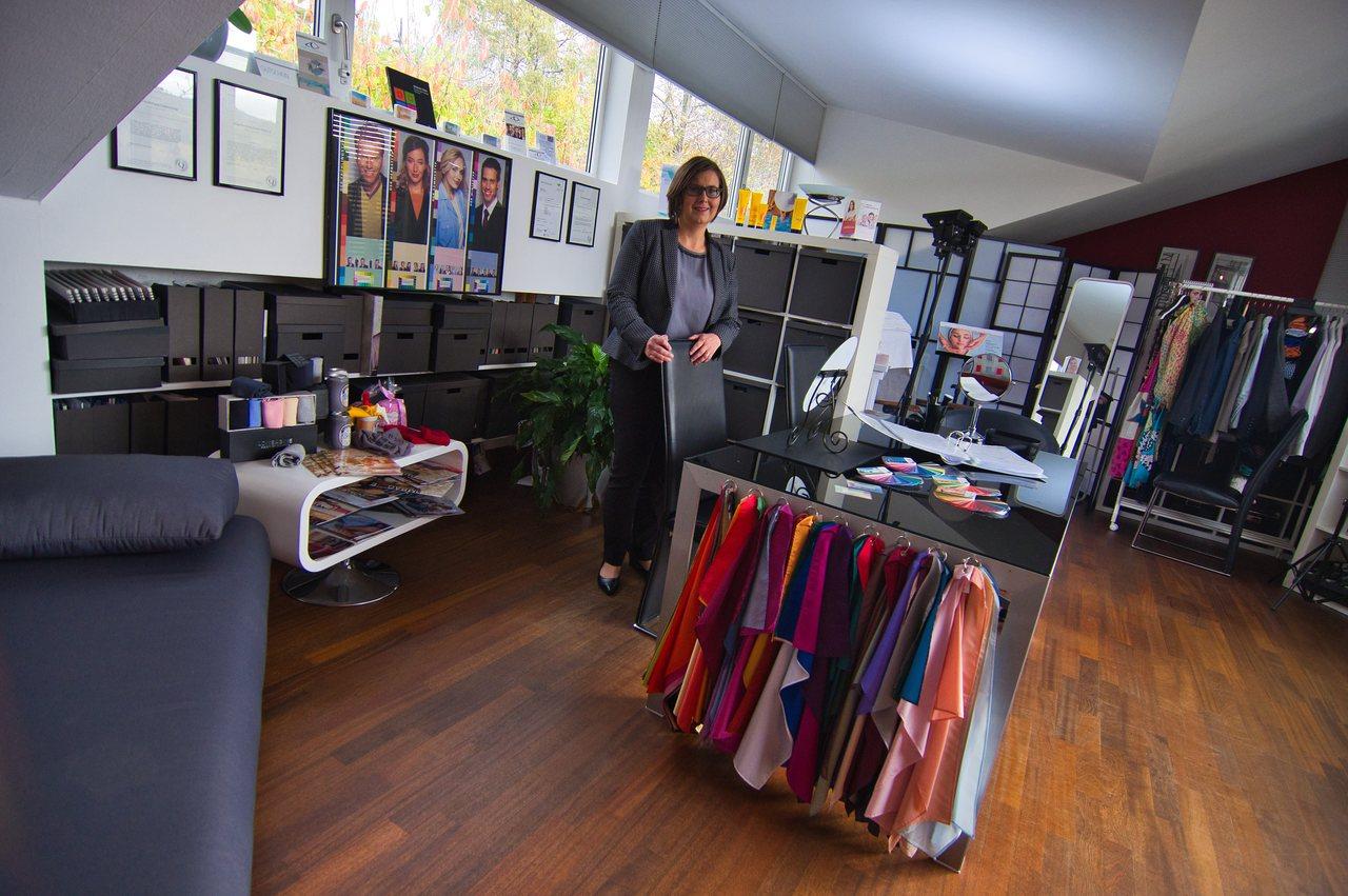Kosmetik-Studio Claudia Hansen Gersfeld