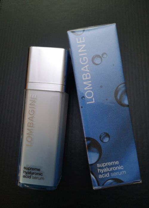 Lombagine-Supreme-hyaluronic-acid-serum