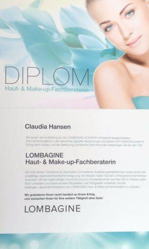Lombagine-Urkunde-Haut-und-Make-up-Fachberaterin