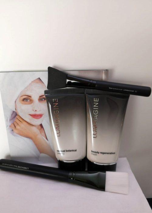 Lombagine-biotanic-peeling-regeneration-mask-Claudia-Hansen
